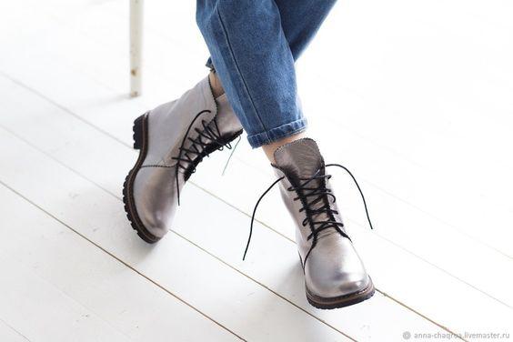 Уничтожение комаров post thumbnail